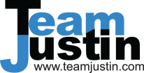 Team Justin